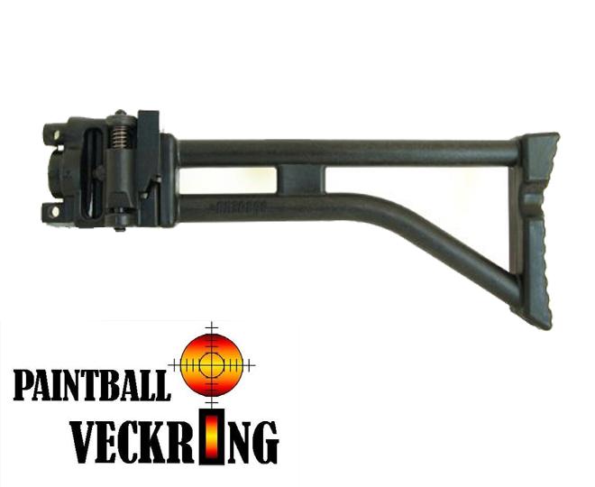 Crosse A5 Opsgear AK-47 Pliable
