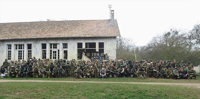 airsoft-paintball-veckring-001