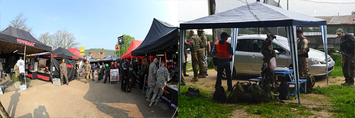 airsoft-paintball-veckring-003-004