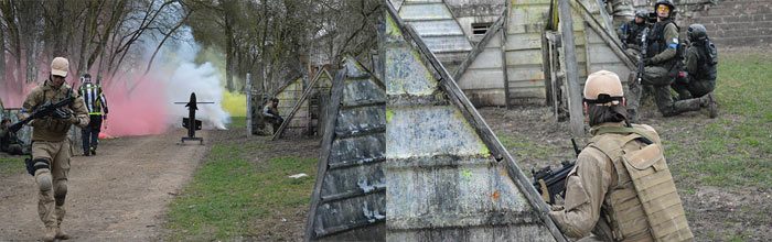 airsoft-paintball-veckring-006-007