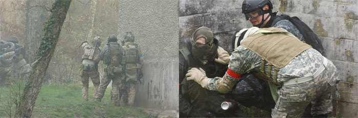 airsoft-paintball-veckring-008-009