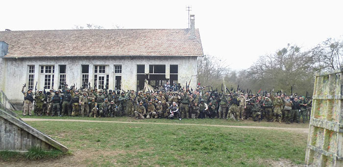 airsoft-paintball-veckring-010