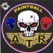 atr-paintball-57