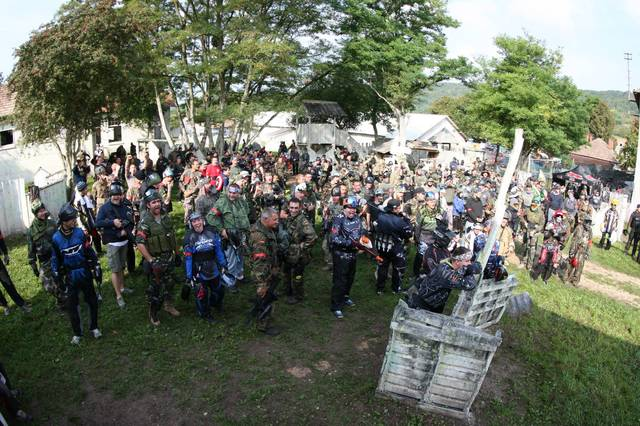 biggame-paintball-veckring-001