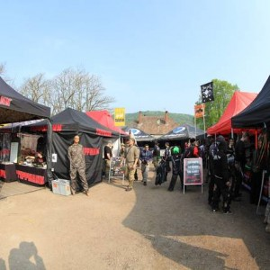biggame-paintball-veckring-006