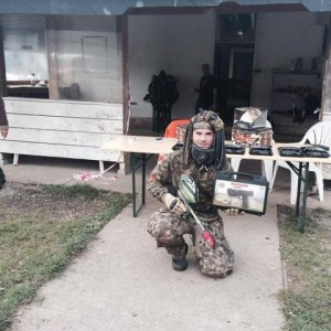 biggame-paintball-veckring-020