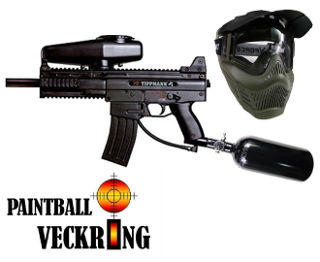 LOCATION GUN TIPPMANN X7 EGRIP+ CYCLONE