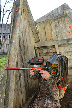 joueur-paintball-veckring