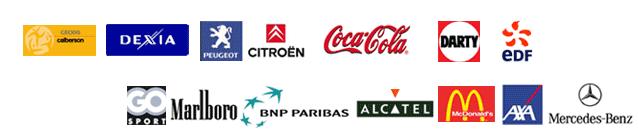 logos-seminaires