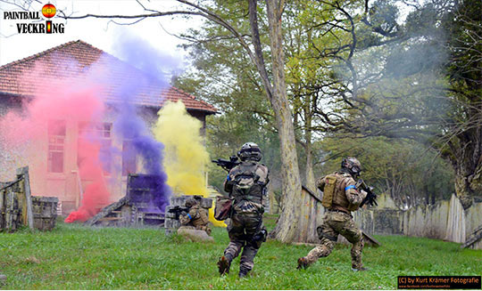 magfeed-paintball-veckring-2