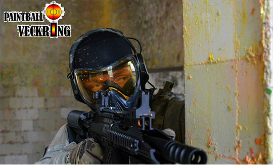 magfeed-paintball-veckring-3