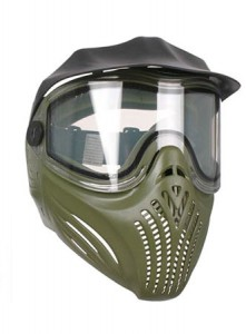 masque-paintball