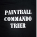 paintball-commando-trier