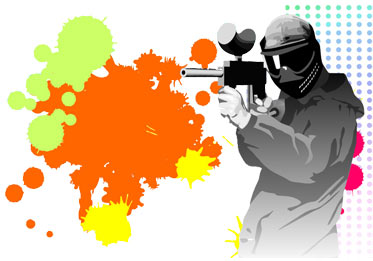 seminaire-groupe-paintball