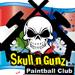 skull-n-gunz