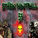stark-paintball-57